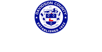 Davidson County Parks & Recreation