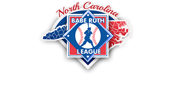 Davidson County Babe Ruth League